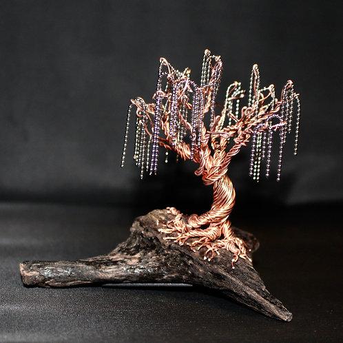 Lebensbaum Avatar