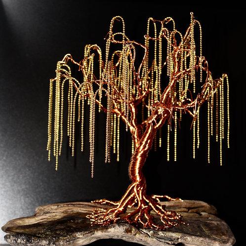 Avatar Baum