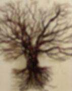drahtbaum.jpg