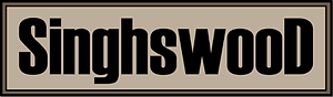 singhwood_logo.png