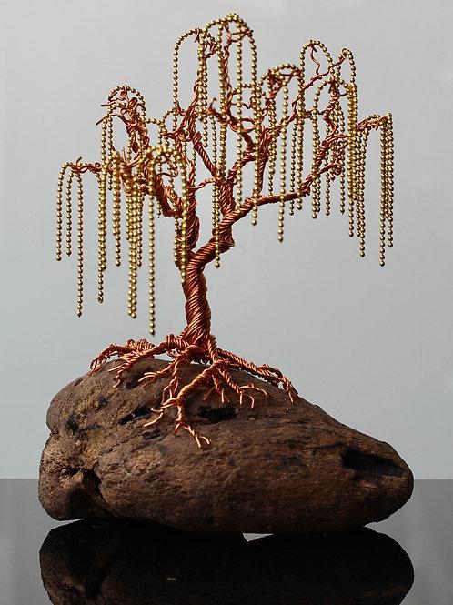Avatar Rock