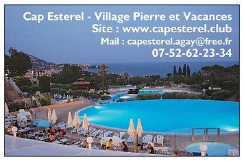 www.capesterel.club