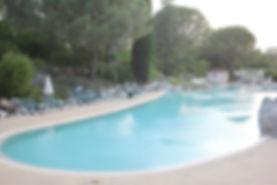 pierre-vacances-village-8.jpg