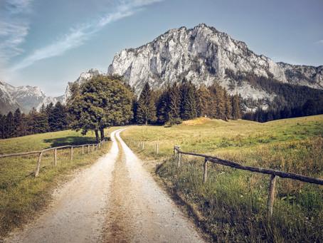 אושר: צאצאי נרדפים זכאים לאזרחות אוסטרית