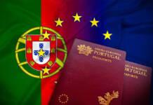 Ciudadanía portuguesa, ¿cuáles son las condiciones para obtener un pasaporte europeo?