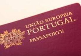 pasaporte_portugues-218x150.jpg