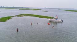IslandOutdoorsMediaTM-80