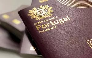 אזרחות ספרדית או פורטוגלית - מהם התנאים לקבלת דרכון אירופאי?