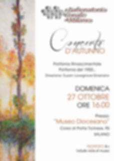 locandina concerto ottobre 2019.jpg