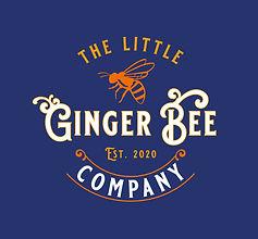 Navy Ginger bee.jpg