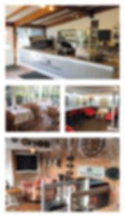 Photo montage.jpg
