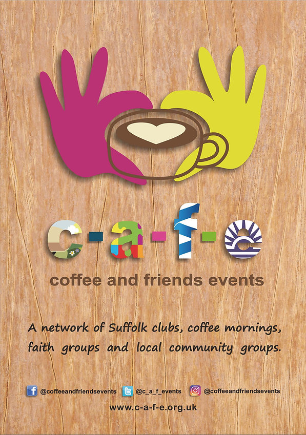 C-A-F-E poster front.jpg