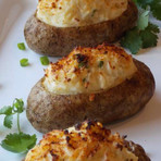 Jacket potatoes.jpg