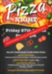 Pizza Night  27th Mar 2020 A4 poster.jpg