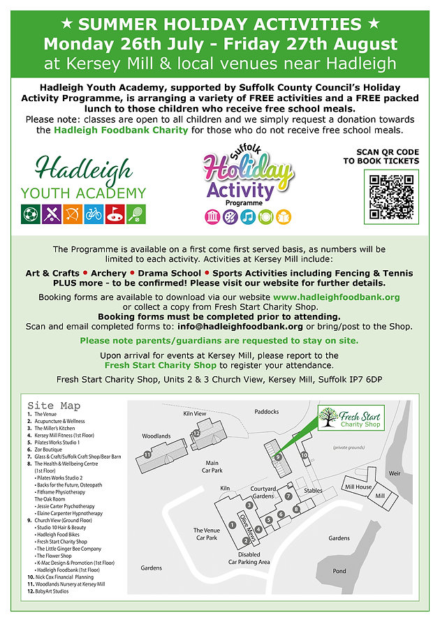 HOLIDAY ACTIVITIES A4 FLYER.jpg