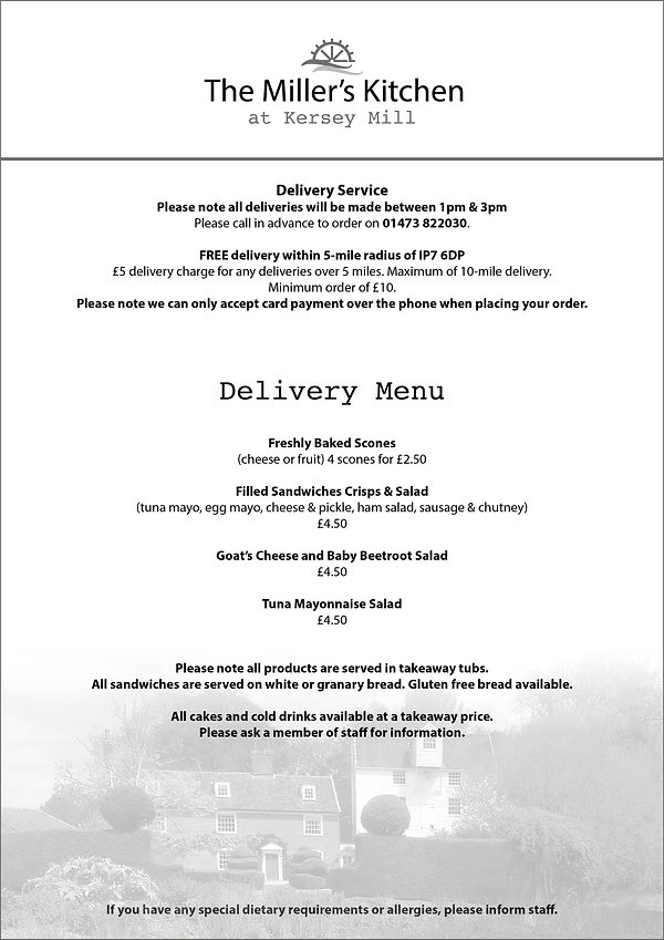 The Millers Kitchen Delivery Menu.jpg