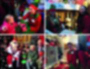Santa's pics.jpg