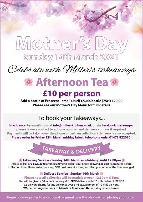 TMK Mother's Day 2021 Takeaways.jpg