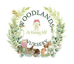 Woodland Nursery Kersey Mill.jpg