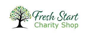 Fresh Start logo col.png