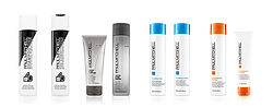 Paul Mitchell products x 4.jpg