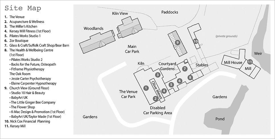 Kersey Mill Site Map WEBSITE.jpg