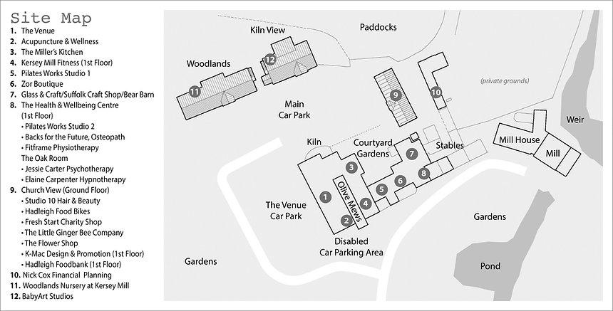 Kersey Mill Site Map WEBSITE R2.jpg