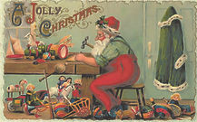 Santas workshop.jpg