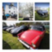 Drive it Day 2019 montage.jpg