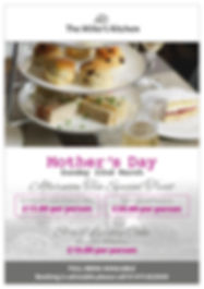 Mother's Day 2020 A4 poster.jpg