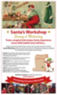 Santa's Workshop promo R1.jpg