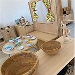 Woodlands Nursery 2.jpg
