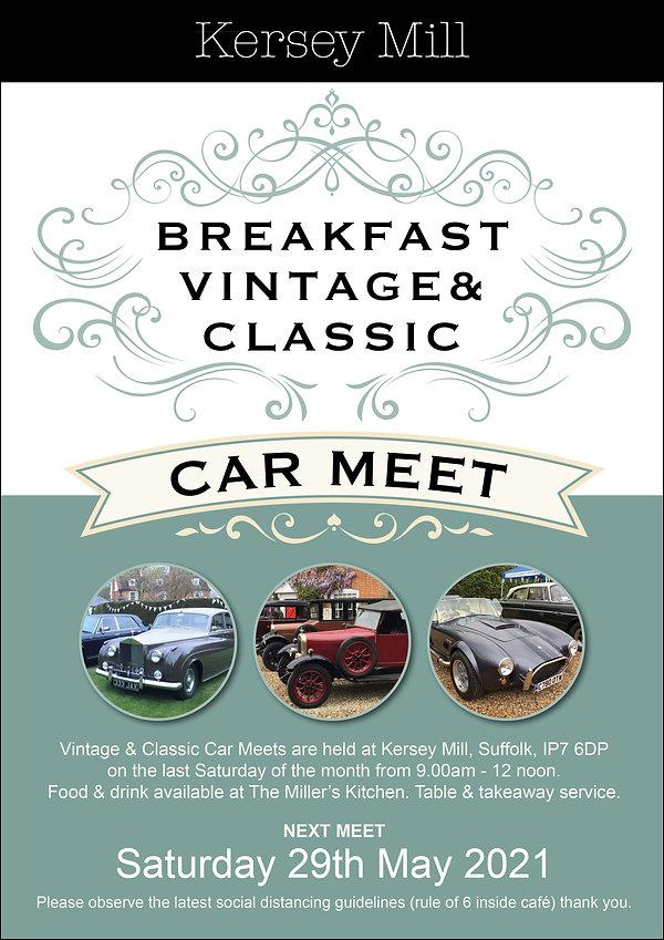 Vintage & Classic Car Meetings.jpg