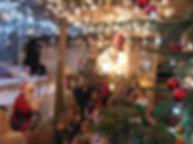 Santas Workshop 1.jpg