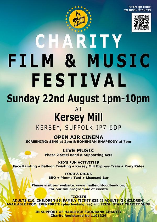 Charity Film & Music Festival.jpg