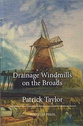 Drainage Windmills.jpg