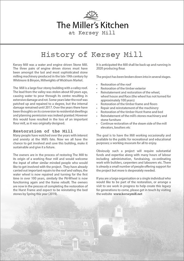 About Kersey Mill.jpg