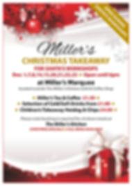 Millers Christmas Takeaway A4 web.jpg