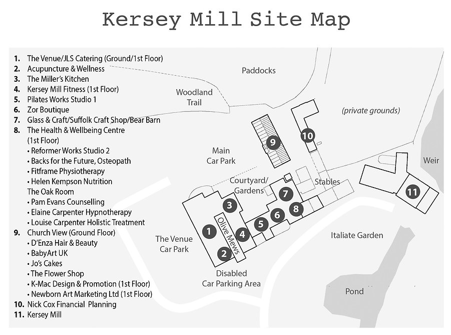 Kersey Mill Site Map R2.jpg