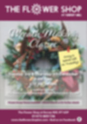 Wreath Classes 2019 HCN 2.jpg