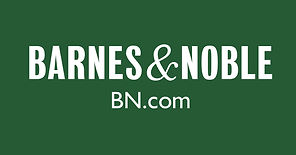 Barnes & Noble_facebook_1200x630.jpg