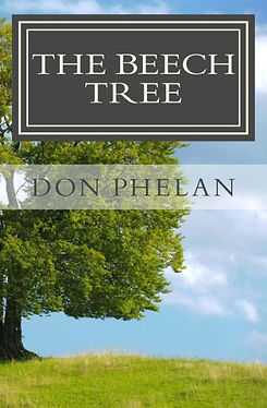The Beech Tree Cover.jpg