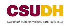 CSUDH logo.png