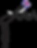 Image_GirlKite_AAA w-trademark logo.png