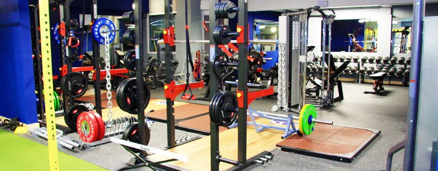 weights-area-gallery.jpg