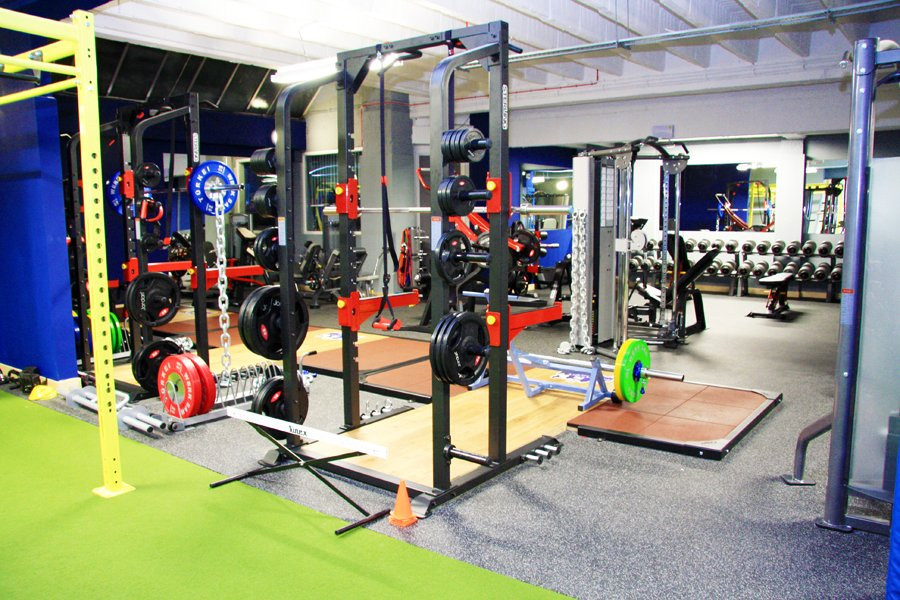 weights-area-gallery.jpg