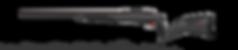 190816_630_Balmung Renderumgebung-2_US.4