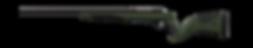190816_630_Balmung Renderumgebung-2_US_C