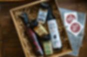 gift box_ full set.jpg