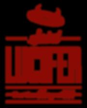 STL_Logo_Halo_Tag.png